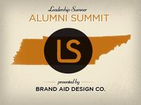 Leadership Sumner Alumni