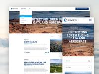 Enview Blog