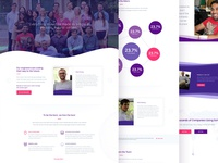 Solvvy, Careers Page