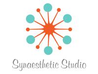 Synaesthetic Studio