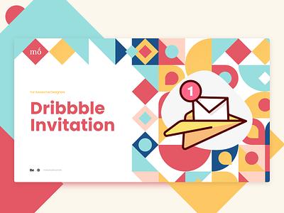 Dribbble invitation ui design hello dribbble invite giveaway dribbble invitation dribbble invite dailyui giveaway invitation invite draft shot dribbble