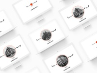 Coming soon page shot web design user experience user interface design user interface website ux ui real estate landing page coming soon animation digital design