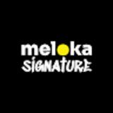 Meloka Signature