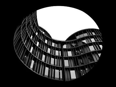 Egg / Photography typography ux vector illustration logo motion graphics graphic design animation 3d ui branding photo photography monochrome design architecture