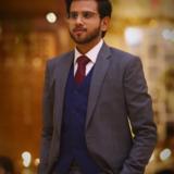 Muhammad Wasif
