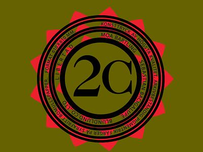BLUNDLUND.CO.,LTD signature / date / name design art graphic logo bacigalupe sebastian blundlund.co. bartling moa blundlund blundlundcoltd