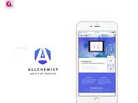 Allchemist8