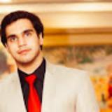 Harawal Ehsan