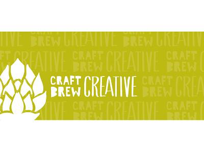 Craft Brew Creative beer hops craft beer blog