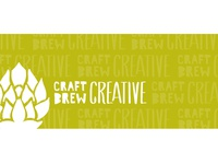 Craft Brew Creative