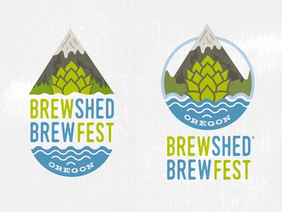 Brewshed Brewfest brewshed mountain water brewfest pdx portland oregon beer