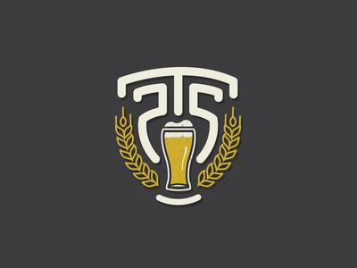 Tap 25 t wheat beer