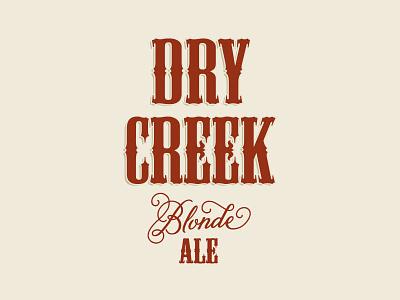 Santa Clara Valley Brewing Company beer label logo san jose bay area ale beer