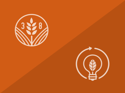 Farming Icons plant icons icon brewing beer sustainability farm