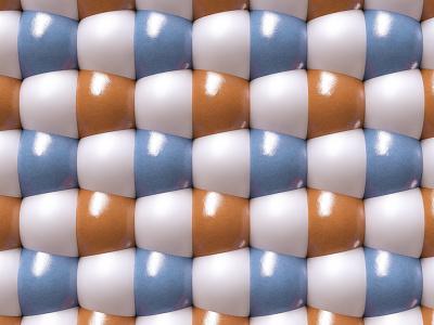 Pattern Balls cinema4d c4d pattern
