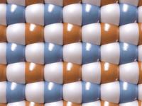 Pattern Balls