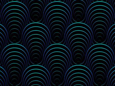 Pattern in C4D cinema4d c4d pattern