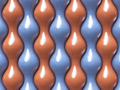 Pattern in C4D v2