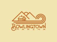 Bowlingtown Marina