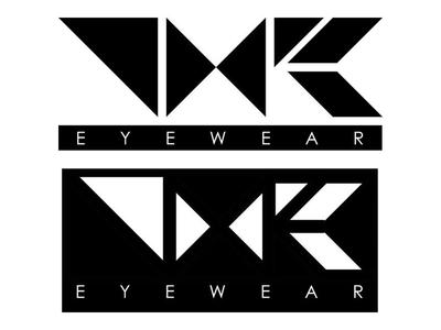 Voore Eyewear