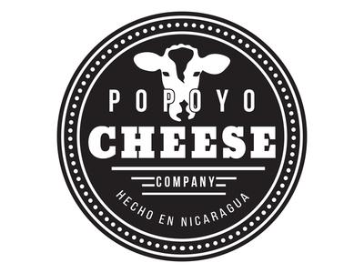 Popoyo Cheese Co.