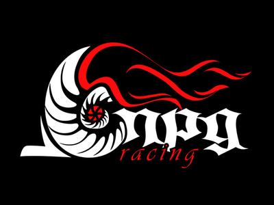 Npg Racing Logo