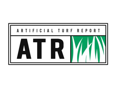 Artificial Turf Report