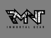 Rmnt Gear