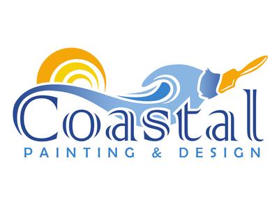Coastal Painting & Design
