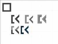 CodeKast.io Logo design - Ideas