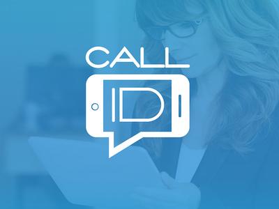 mobile calling app logo ios android mobile calling app calling ux ui