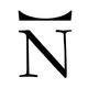 Napoleon Agency