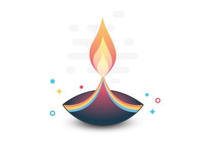 Diwali greetings by mohan l dribbble diwali greetings m4hsunfo