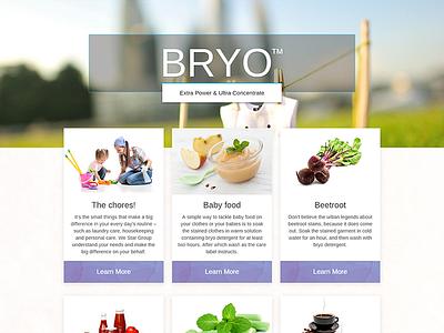 Website Design white clean layout webdesign ui homepage website web product landing