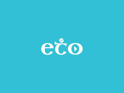Eto documentaries wip vector mark identity graphics colors art symbol logo illustration icon