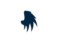 Ray The Designer Logo