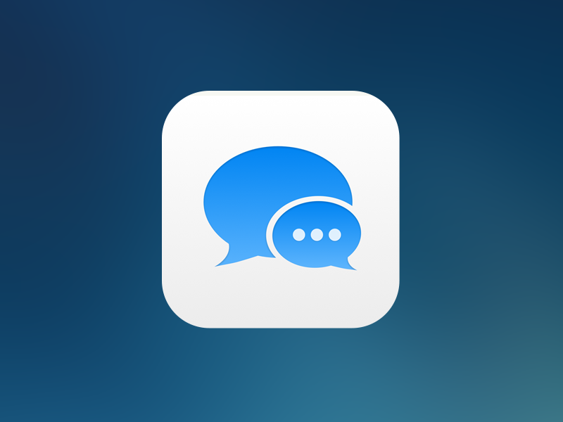 Chat For Google chat google gtalk talk icon app