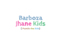 Jhane Kids