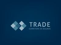 Trade Corretora