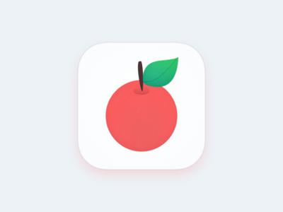 Ambiguous Fruit