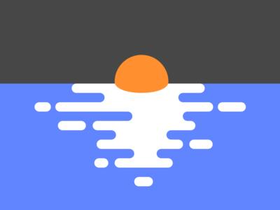 Sunny Side Up 🍳