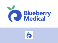 Blueberry Medical