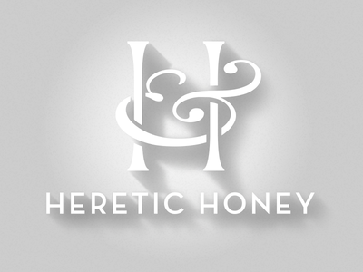 Heretic Honey