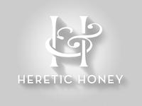 Heretic Honey