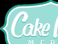 Cake Mix Media