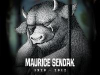 Maurice Sendak Tribute