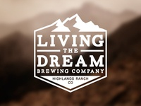 Living The Dream Brewing Company