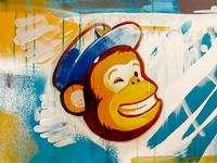 Freddie Painting