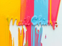 Paint drips02