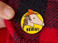 NEIGHBS